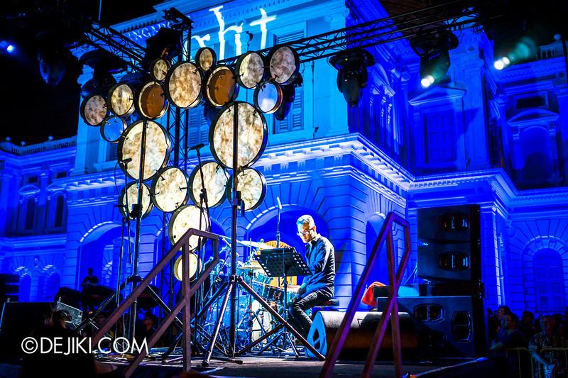 Singapore Night Festival 2014 - 10