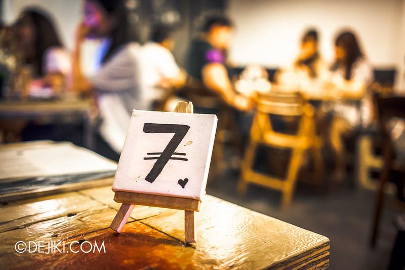 Stateland Cafe S2 - 6