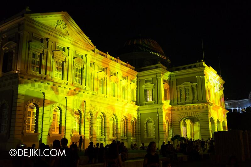 Singapore Night Festival 2014 - 14