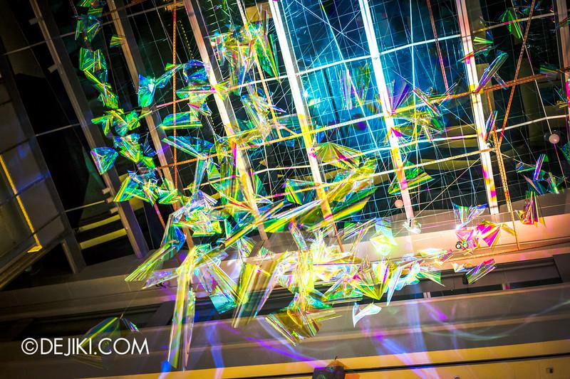 Singapore Night Festival 2014 - 28