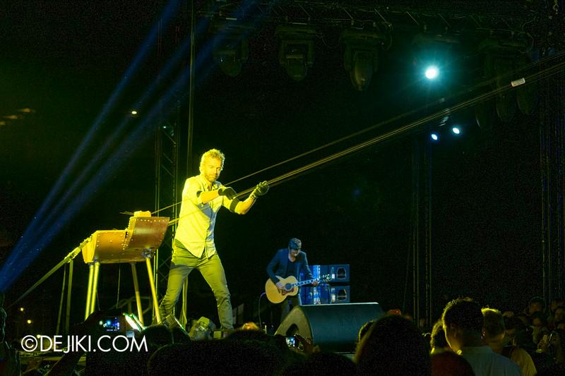 Singapore Night Festival 2014 - 8