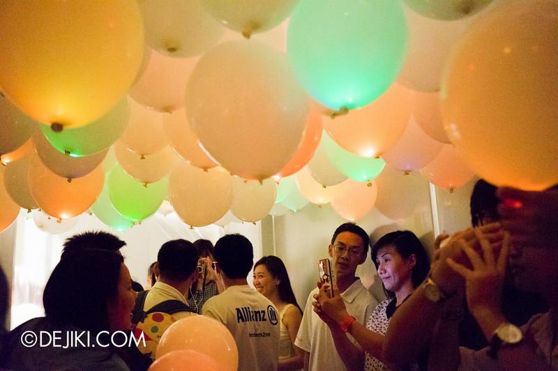 Singapore Night Festival 2014 - 30