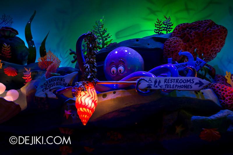 Mermaid Lagoon - Under the Sea 9