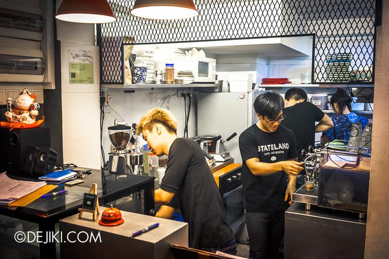 Stateland Cafe S2 - 5