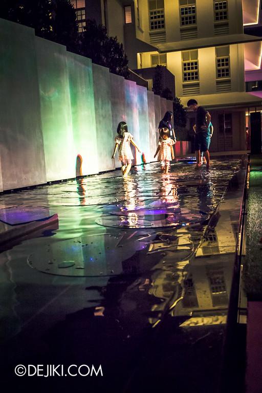 Singapore Night Festival 2014 - 27
