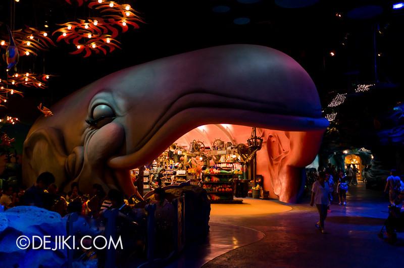 Mermaid Lagoon - Sleepy Whale Shoppe 2