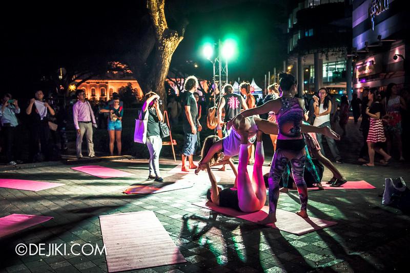 Singapore Night Festival 2014 - 5