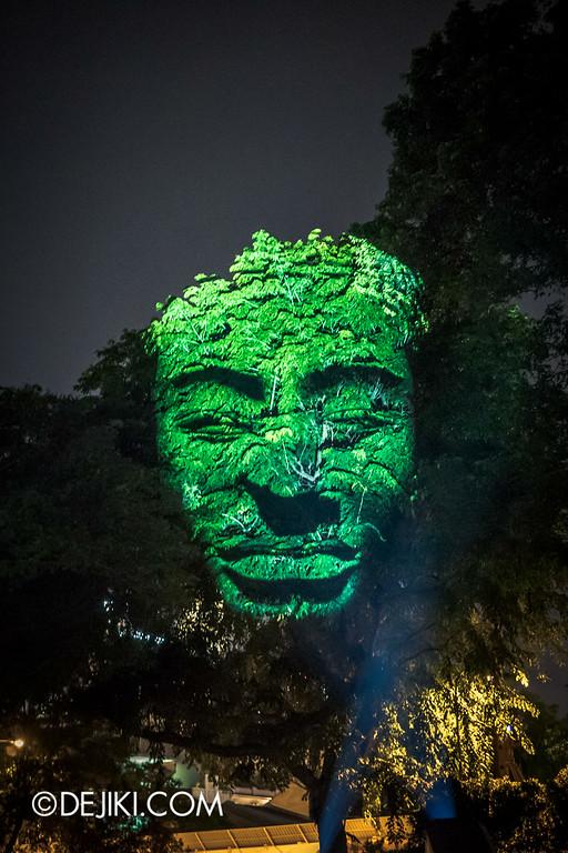 Singapore Night Festival 2014 - 17
