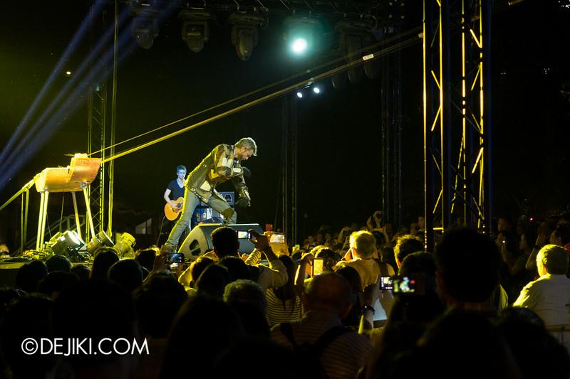 Singapore Night Festival 2014 - 12