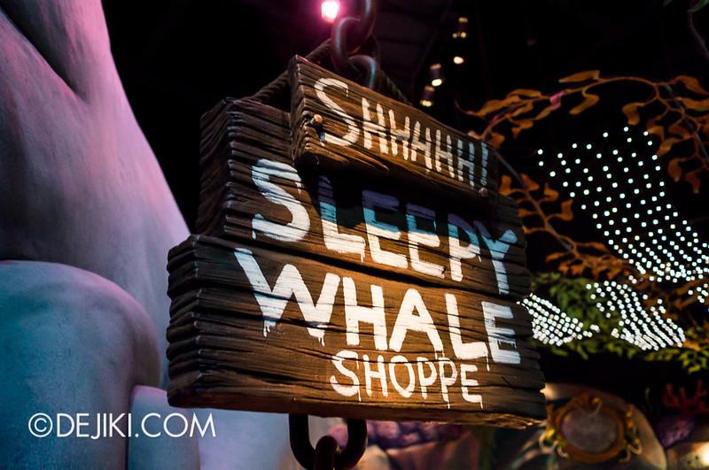 Mermaid Lagoon - Sleepy Whale Shoppe